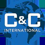 C & C international